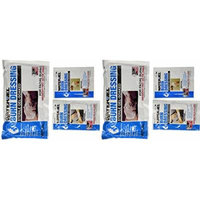 Water Jel Combo Pack By Burn Rescue Essentials