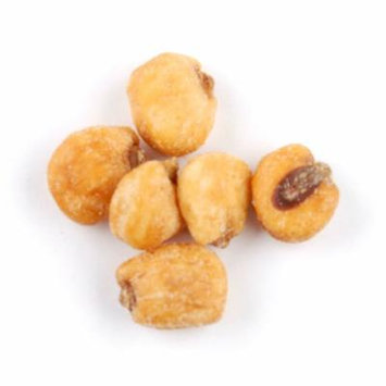 Salted Crunchy Corn, 4.5 Lb Bag