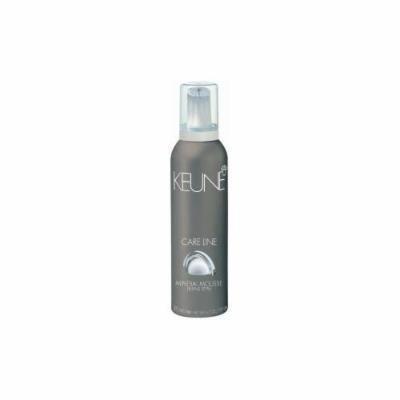 Keune Care Line Mineral Mousse 6.7oz