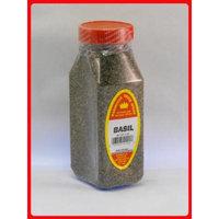 Marshalls Creek Spices Basil Seasoning, 4 Ounce