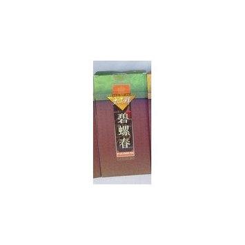 Prince of Peace - Pearl Green Tea (Pi Lo Chun), 10.6 Oz.