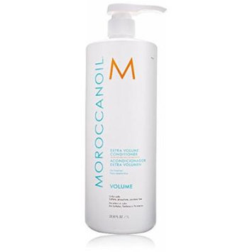 Moroccanoil - Extra Volume Conditioner - 1000ml/33.8oz