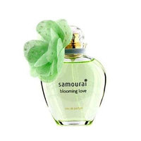Samourai Blooming Love Eau De Parfum Spray 50ml/1.69oz