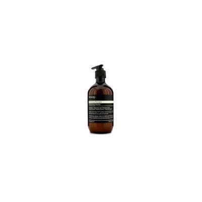 Aesop - Volumising Shampoo - 500ml/16.9oz