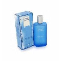Cool Water Frozen Eau De Toilette Spray 4.2 oz by Davidoff