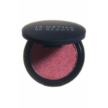 Le Metier De Beaute True Color Eye Shadow, River Stone