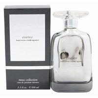 Narciso Rodriguez Essence Musc By Narciso Rodriguez Eau De Parfum Intense Spray 3.3 Oz For Women