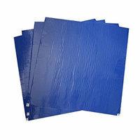 Trimaco 01277 Ultra Sticky Mat (Pack of 4)