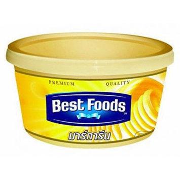 Best Foods Margarine 150 G.