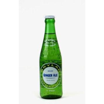 Boylans Ginger Ale (6 bottles)