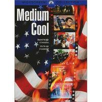 Medium Cool