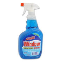 LA's Totally Awesome® Window Cleaner, 40 Oz