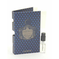 Penhaligon's London Endymion Cologne Vial Sample 1.5ml 0.05 fl oz New With Card
