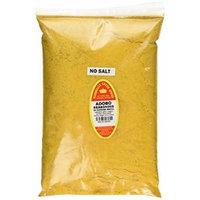 Marshalls Creek Spices Family Size Refill Adobo No Salt Seasoning, 44 Ounce