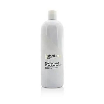 Label M Moisturising Conditioner (For Dry and Damaged Hair) 1000ml/33.8oz