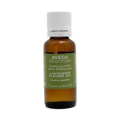 Aveda Singular Notes Lavender Fleurs Oil