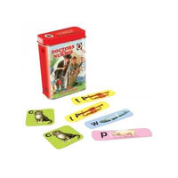 Bandage Box-Cute Band Aids For Kids Back To School Ideas 16 count