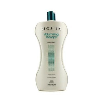 BioSilk Volumizing Therapy Conditioner - 1006ml/34oz