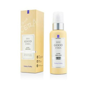[Holika Holika] Skin & Good Cera Ceramide Ultra Emulsion 130ml