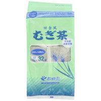 Maeda-En Barley Tea 32p (Reisuiyo), 11.2-Ounce pack
