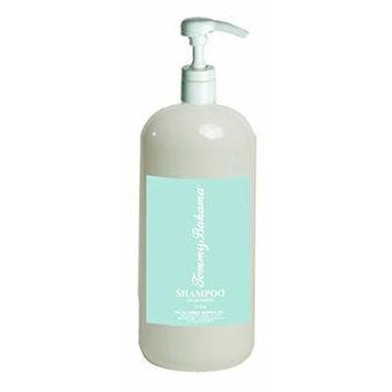 Tommy Bahama Shampoo 32 Oz