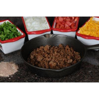 Mom's Place Gluten Free Taco Seasoning 6 Pack
