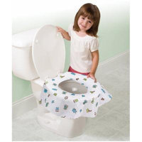 Keep Me Clean Disposable Potty (60 ct.)