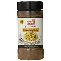 Badia Garam Masala, 4.25 Ounce (Pack of 12)