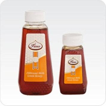 Fino Honey From Greece - 270g (9.5 Oz)