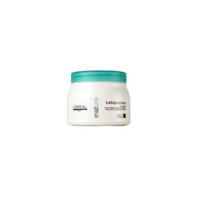 L'Oréal Paris Nature Cataplasme Mixing Cream Masque
