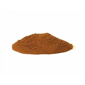 Sahadi Ground Cinnamon, 5 Pound