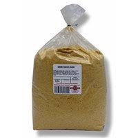 Keebler Graham Cracker Crumbs, Bulk 3 Lb. Bag (Pack of 4)