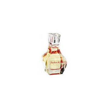 Montana Parfum De Femme by Montana For Women. Eau De Toilette Spray 3.4-Ounces