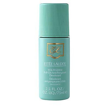 Estee Lauder Youth-Dew Deodorant Roll On