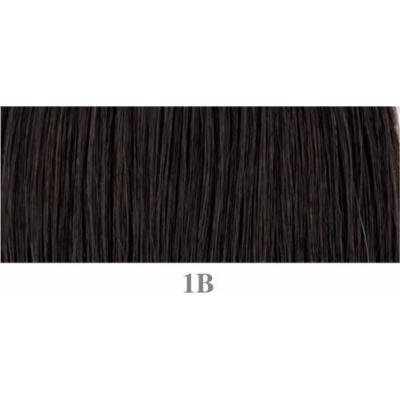 Outre Purple Pack 100% Human Hair Weave (14 inches, 33(Reddish Brown))