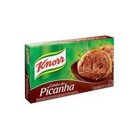 Knorr Caldo Picanha