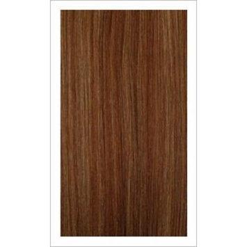 MilkyWay Remy Human Hair Weave SAGA Brazilian Remy Yaky [12