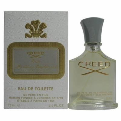 Creed Zeste Mandarine Pamplemousse Eau De Toilette Spray for Unisex, 2.5 Ounce