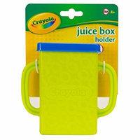 Crayola Juice Box Buddy
