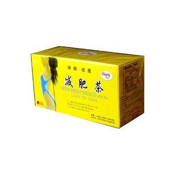 Ultra Weight Reduce Herb Tea (Jian Fei Cha)