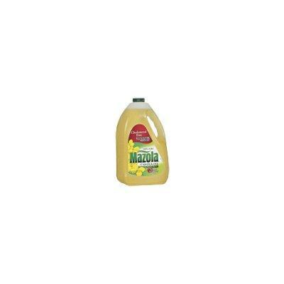 Mazola Pure Canola Oil, 33.8 OZ (Pack of 12)