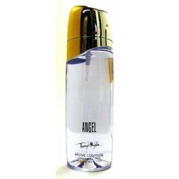 Angel by Thierry Mugler Face and Body Mist - 6.8 Fl. Oz. (200 ml)