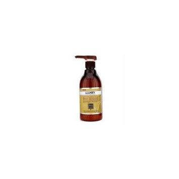 Saryna Key Damage Repair Treatment Shampoo, 16.9 Ounce