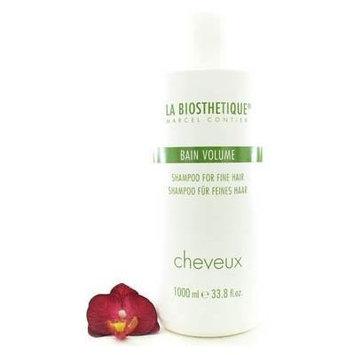 La Biosthetique Bain Volume Shampoo (For Fine Hair) 1000ml/33.8oz