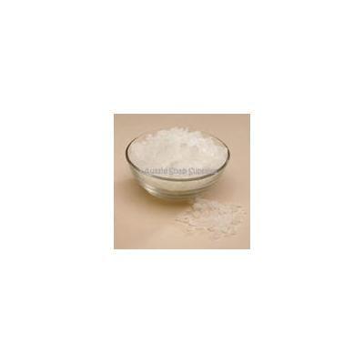 Crothix Liquid Thickener 1 Lb