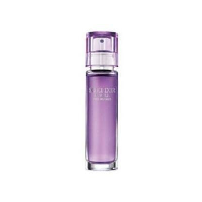 So Elixir PURPLE Eau de Parfum Purse Spray (.5oz./15ml) BOXED IMPORT