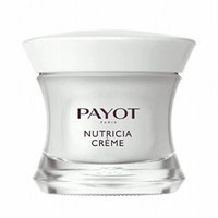 Payot by Payot Payot Creme Nutricia--50ml/1.7oz Payot by Payot Payot Creme Nutri