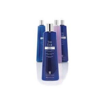 Graham Webb Vivid Color Color Locking Shampoo Gallon/128oz