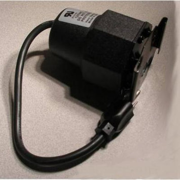 Vermont Castings Gas Grill Replacement Rotisserie Motor
