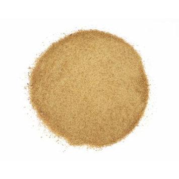 Worcestershire Sauce Powder - 10 Lb Bag